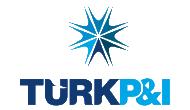 Turk P&I-01[4]